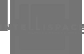 logo-intellispace-gris